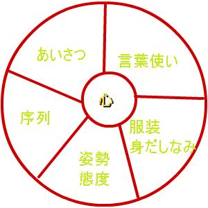 cocolog_oekaki_2010_11_19_12_33