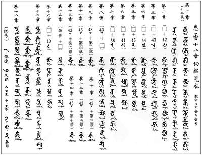 shingon_shittan_4-thumb-400x306-371