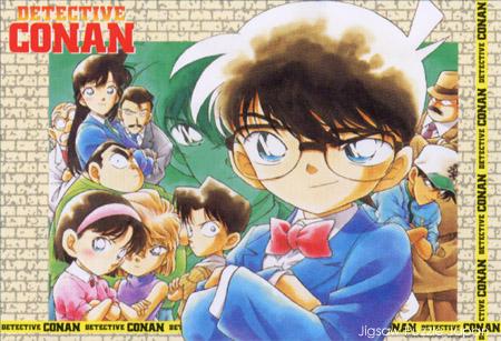 _Conan