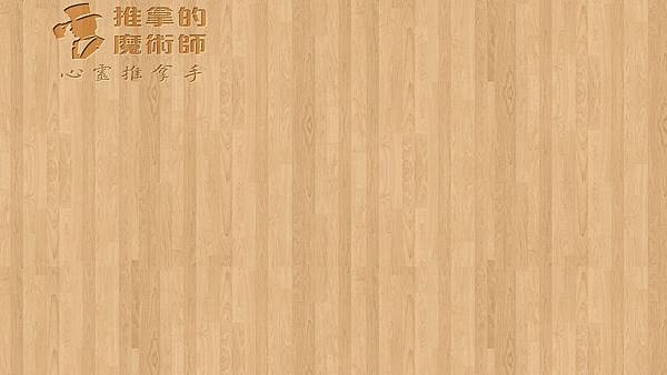 Wood-bg-2.jpg