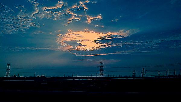 影像0762.jpg