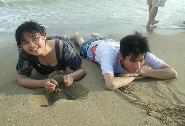 海灘照3.jpg