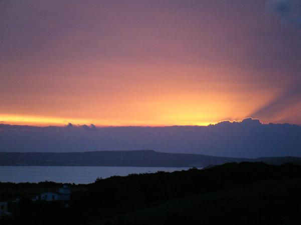 夕陽西下照.jpg