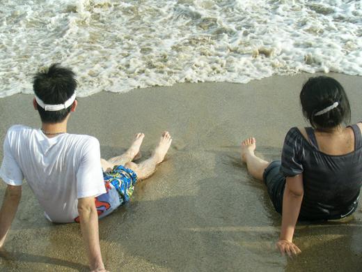 遠眺海平面.jpg