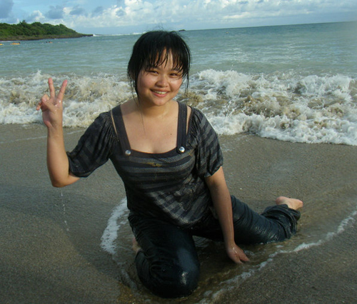 海灘照1.jpg