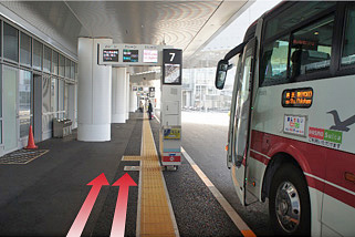 交通3.jpg