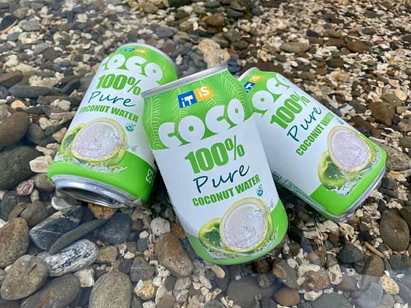 椰子汁_200606_0001