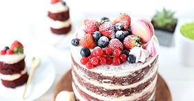 紅絲絨巧克力裸蛋糕痞2.jpg