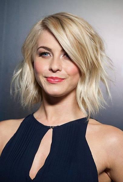Top5 short hair_2014.01.02 (1).jpg