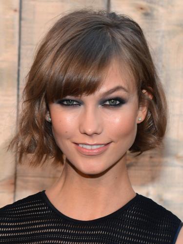 Top5 short hair_2014.01.02 (1).png