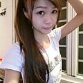 IMG_4312