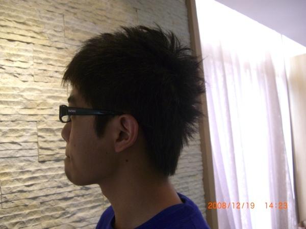 CIMG5959.JPG