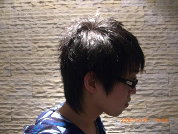 CIMG5967.JPG