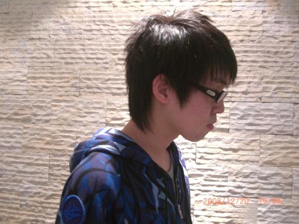 CIMG5969.JPG