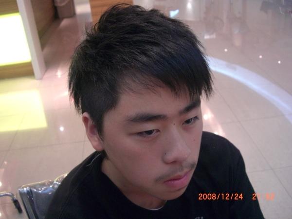 CIMG6044.JPG