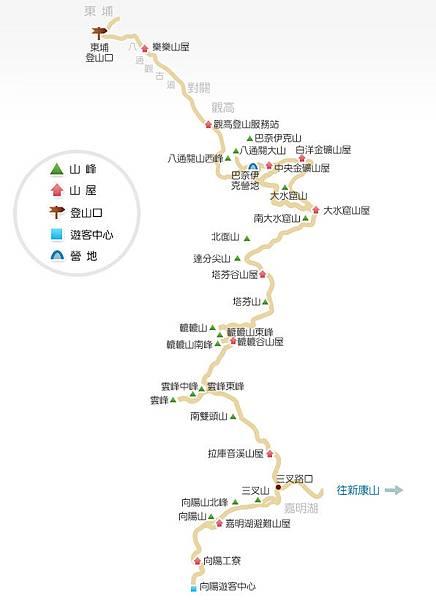 ys_04南二段線.jpg