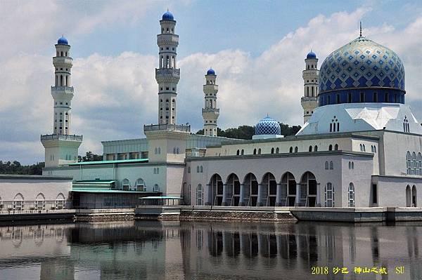 水上清真寺3.jpg