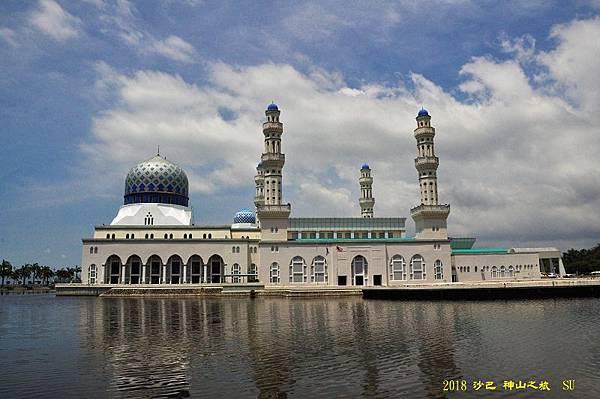 水上清真寺4.jpg