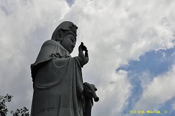 沙巴普陀寺3.jpg