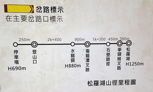 松蘿湖山徑圖.jpg