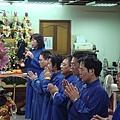 全真堂堂務活動2011010105.JPG