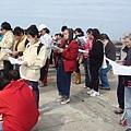 2010年12月放生_00007.JPG