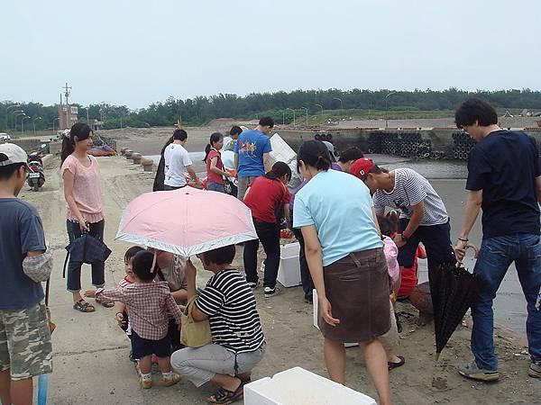 2011年6月放生_00012.JPG