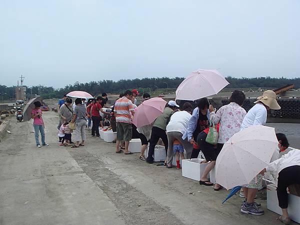 2011年6月放生_00007.JPG