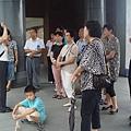 20110626參訪金山法鼓山36.JPG