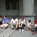 20110626參訪金山法鼓山35.JPG