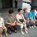 20110626參訪金山法鼓山34.JPG