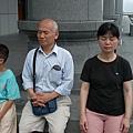 20110626參訪金山法鼓山30.JPG