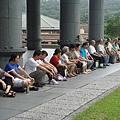20110626參訪金山法鼓山29.JPG