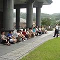 20110626參訪金山法鼓山28.JPG