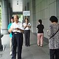 20110626參訪金山法鼓山27.JPG