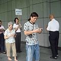 20110626參訪金山法鼓山26.JPG