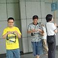 20110626參訪金山法鼓山25.JPG