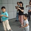 20110626參訪金山法鼓山24.JPG