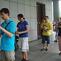 20110626參訪金山法鼓山23.JPG