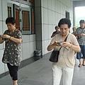 20110626參訪金山法鼓山21.JPG