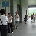 20110626參訪金山法鼓山20.JPG
