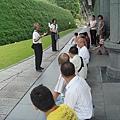 20110626參訪金山法鼓山18.JPG