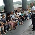 20110626參訪金山法鼓山17.JPG
