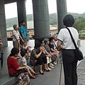 20110626參訪金山法鼓山16.JPG