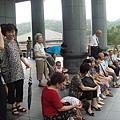 20110626參訪金山法鼓山15.JPG