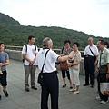 20110626參訪金山法鼓山14.JPG