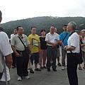 20110626參訪金山法鼓山13.JPG