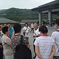 20110626參訪金山法鼓山12.JPG