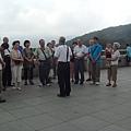 20110626參訪金山法鼓山11.JPG