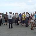 20110626參訪金山法鼓山10.JPG